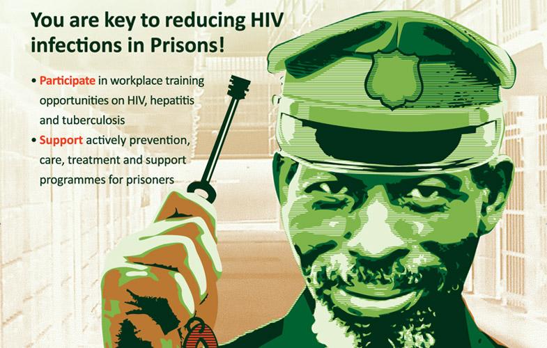 hiv-poster-2