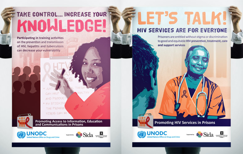 hiv-poster-3