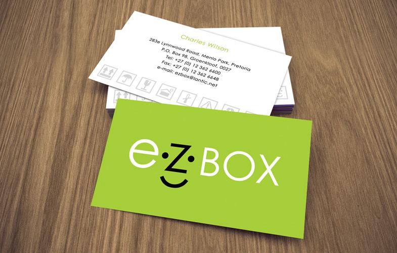 id-ezbox