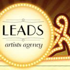 leads-thumb