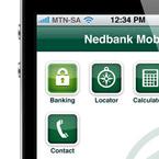 nedbank-thumb